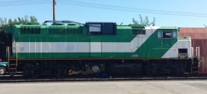 RNCX18521
