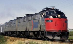 Amk426